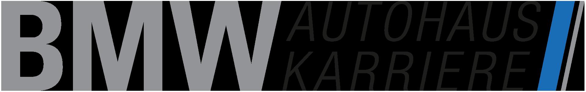 BMW Autohaus Karriere